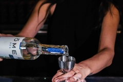 Juan Tequila11