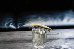 Juan Tequila18
