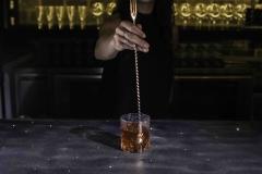 Juan Tequila2