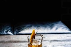 Juan Tequila14