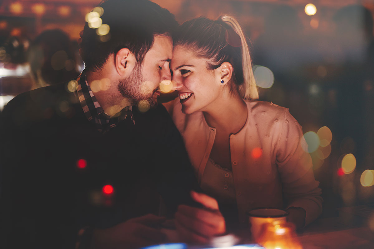 Tips for Creating an Unforgettable Date Night